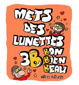 ob_fc4b86_mets-des-lunettes-3-b